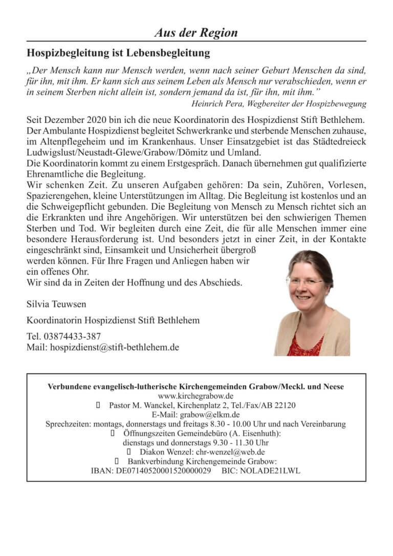 Gemeindebrief10