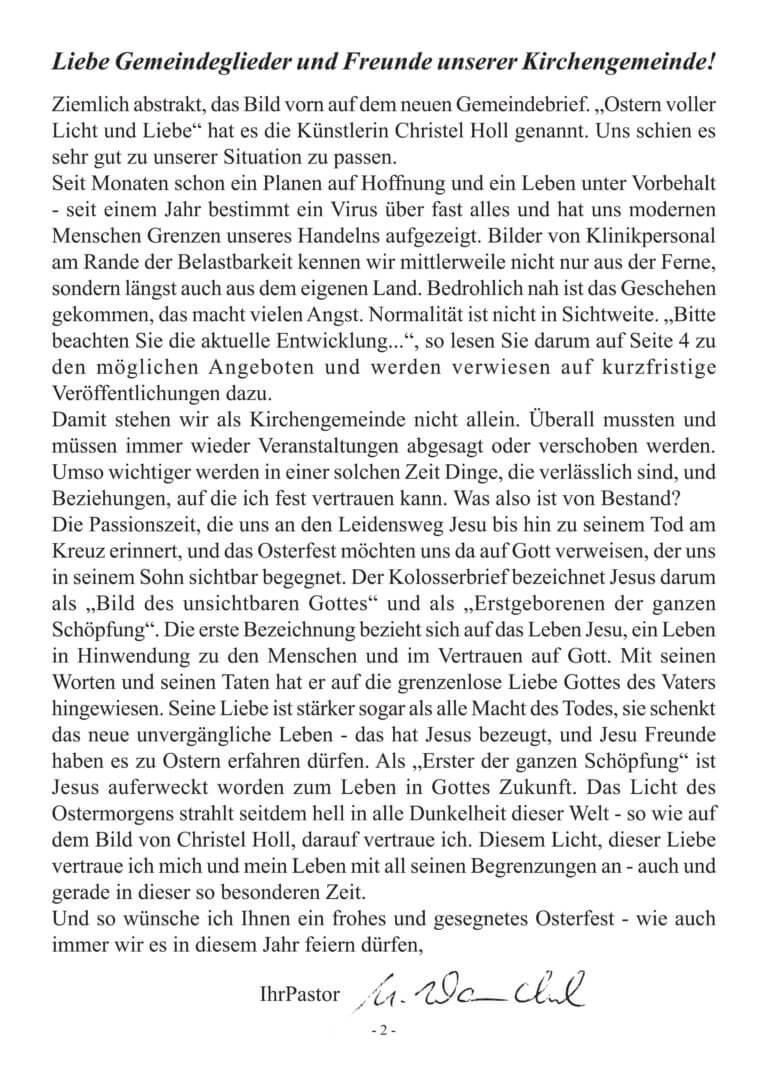 Gemeindebrief2