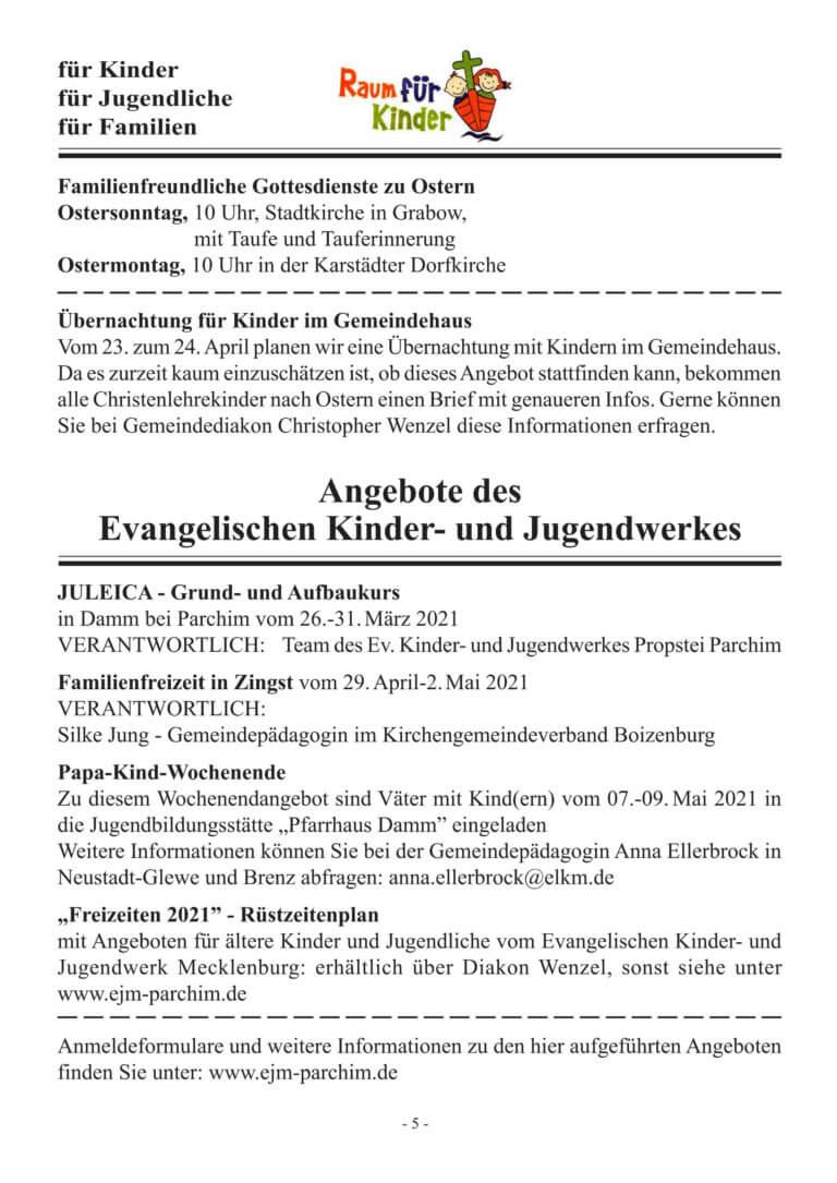 Gemeindebrief5