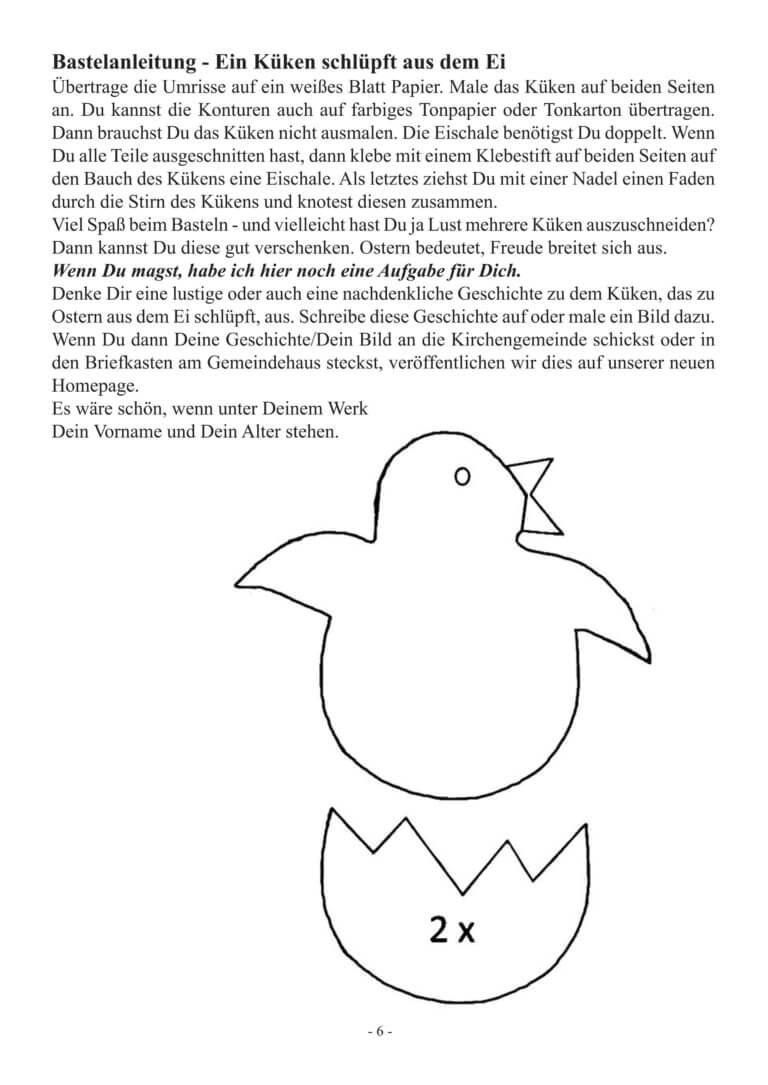 Gemeindebrief6