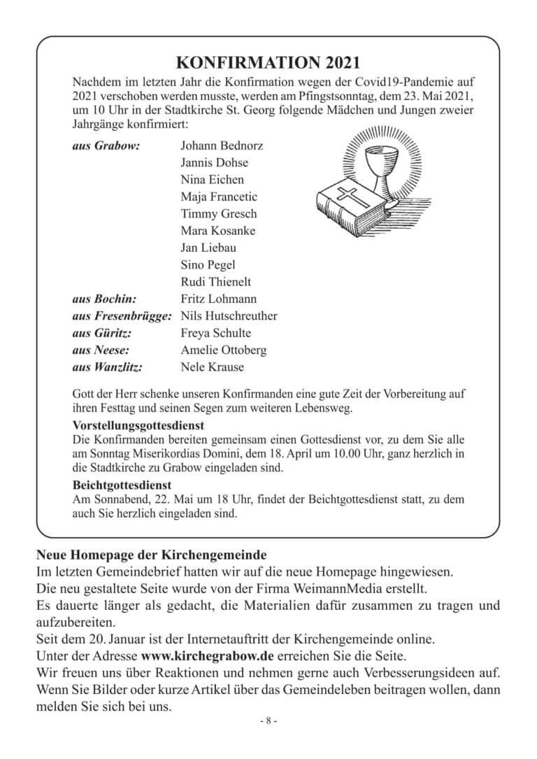 Gemeindebrief8