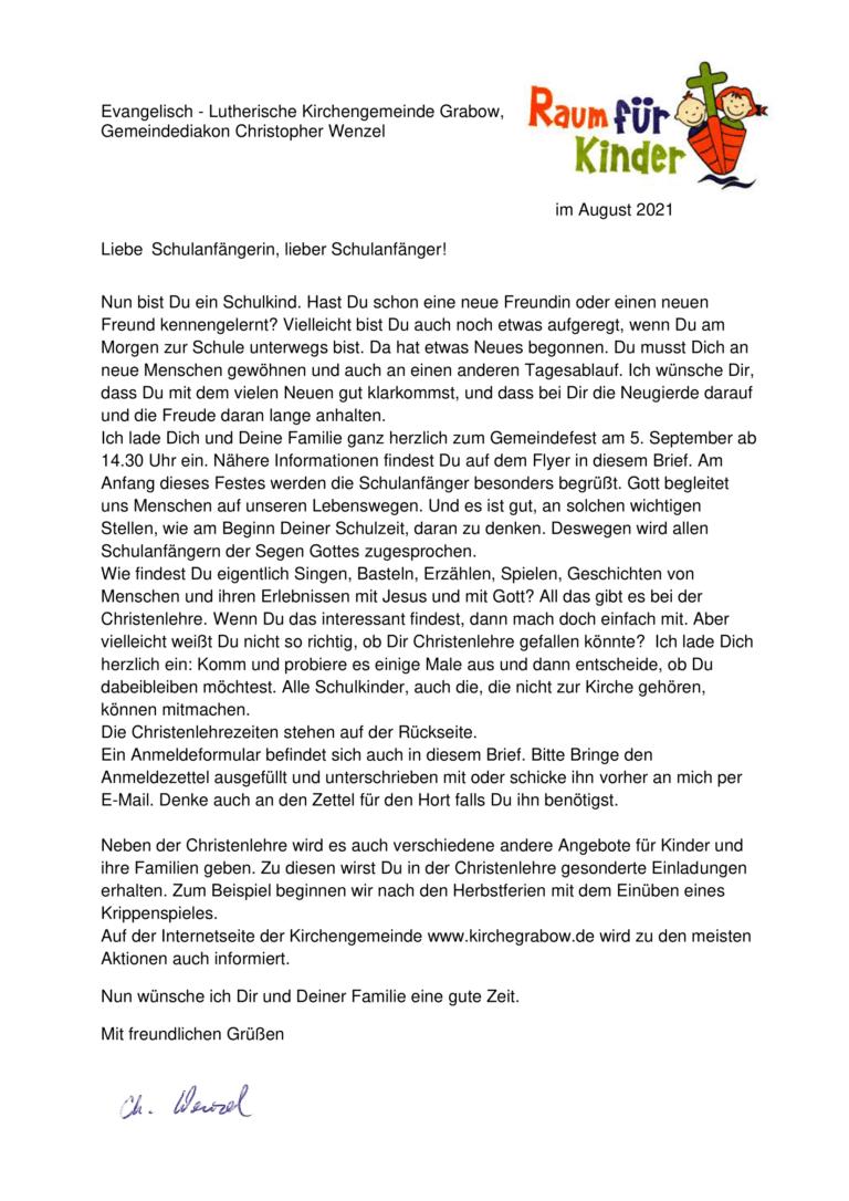 Brief an Schulanfänger-innen-konvertiert-1