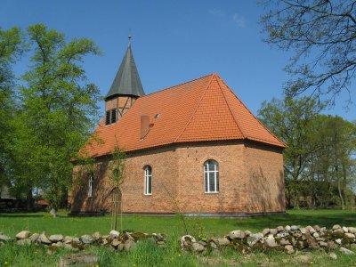 Gross_Laasch_Kirche_2008-05-05